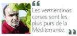Olivier Poussier vermentino vignoble vigne sommelier corse clos lucciardi